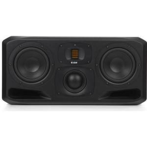 adam-audio S3H