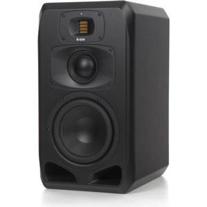 adam-audio S3V