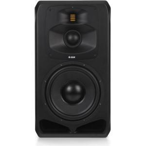 adam-audio S5V