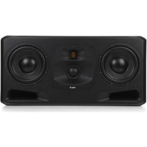 adam-audio S5H