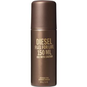 Diesel Fuel for Life He Deo Spray 150ml