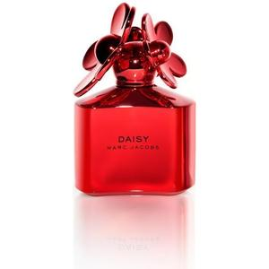 Daisy Holiday Red Eau de Toilette
