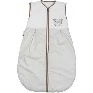 Belily Baby Schlafsack Yari (Teddy-Teds Zimmer) 55cm x 86cm