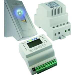 Ekey 101 409 Zutrittssystem home Set AP