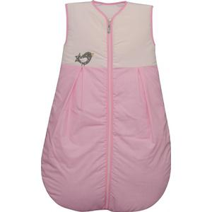 Belily Baby Schlafsack Yari (Schmetterling Zimmer) 55cm x 86cm