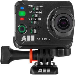 AEE S71T Plus