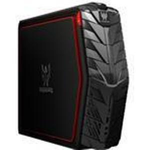 Acer Predator G1-710 (DG.E01EG.017)