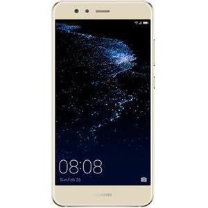 Huawei P10 Lite 3GB Dual SIM
