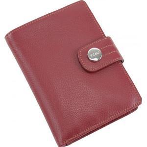 Picard Melbourne Wallet - Siena (8706)