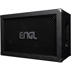 ENGL E212VHB Pro Horizontal Straight