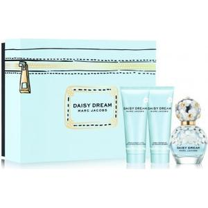 Daisy Dream Duftset Big