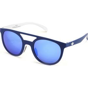 Adidas AOR003 BA7065 dark blue and white