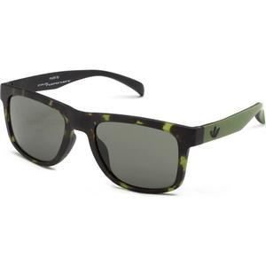 Adidas AOR000 BA7001 havana green and green