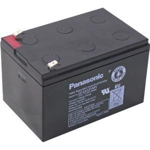 Kompatibler Accu Kinderauto E Quad Pocketbike Miniquad Batterie 12V 15Ah AGM
