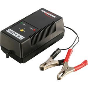 Batterie-Ladegerät Alct 6-24/2