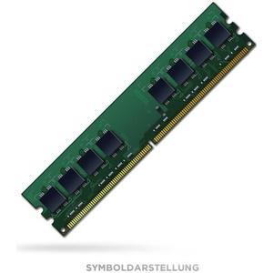 1 GB DDR3 1333 MHz ECC DIMM Speicher