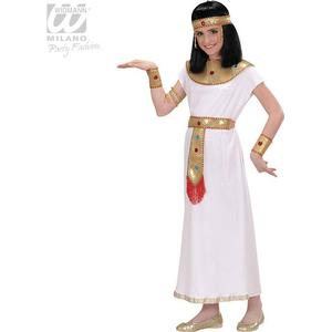 Kinder-Kostüm ´´Kleopatra´´ 7-tlg.