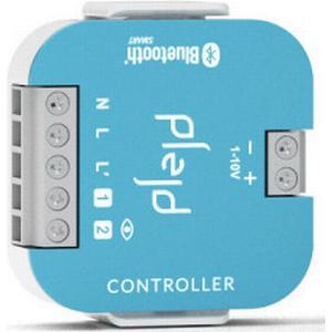 Plejd Controller