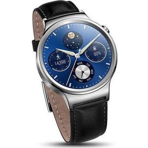 Huawei Watch 42mm