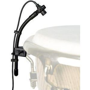Audix Micro-HP