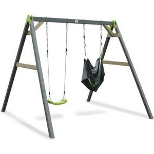 Exit Aksent Double Swing