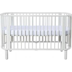 0 Flexa Babybett Baby 80-17801-40