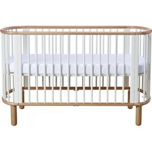 0 Flexa Babybett Baby 80-17801-95