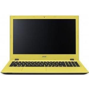 Acer Aspire E5-573-31EJ (NX.MVLEG.001)