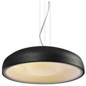AZzardo Valedo - LED-Takpendel