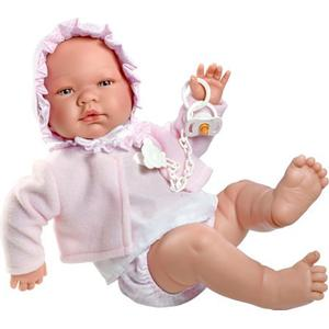 ASI Maria Baby Doll 43cm