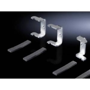 6053.210 Rittal Befestigungsset Metall CP 6053.210 4 St.