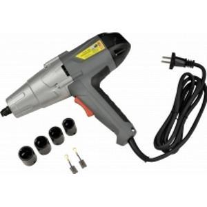 10923 Unitec Schlagschrauber 10923 Premium 230V 230 V