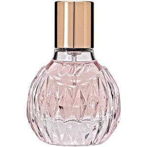 007™ For Woman II Eau de Parfum 66.60 EUR/100 ml