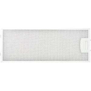 00352813 Bosch Metallfettfilter, Maße: 445 x 175mm