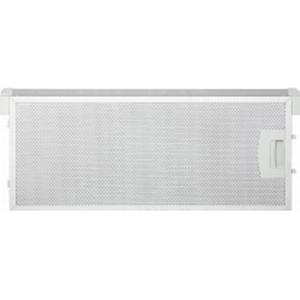00352812 Bosch Metallfettfilter, Maße: 420 x 175 mm
