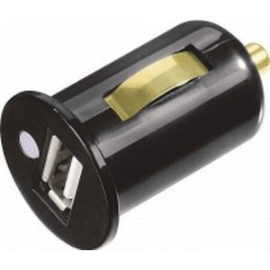00014094 Hama Pico USB-Kfz-Ladegerät