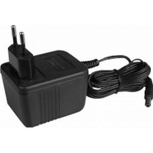 0572 2020 Testo USB-Ladegerät Saveris 2 + kabel 0572 2020 Steckdose 1 x