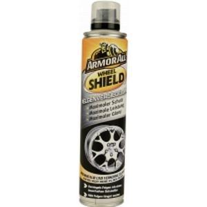 16300L ArmorAll Felgenversiegelung Shield 16300L 300 ml