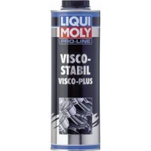 5196 Liqui Moly Visco-Stabil Pro-Line 5196 1 l