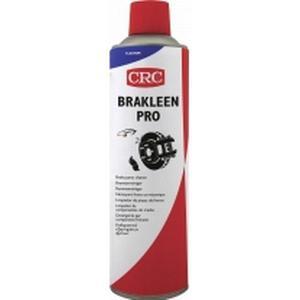32694-DE CRC Bremsenreiniger BRÄKLEEN PRO 32694-DE 500 ml