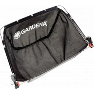 06001-20 Gardena Heckenscheren-Fangsack Cut&Collect Passend für EasyCut 420/45, EasyCut 450/50, EasyCut 5