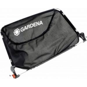 06002-20 Gardena Heckenscheren-Fangsack Cut&Collect Passend für ComfortCut 550/50, ComfortCut 600/55, Pow