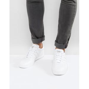 adidas Originals - 350 - Sneaker in Weiß, BB2781 - Weiß