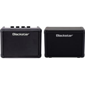 Blackstar FLY 3 Bluetooth Mini Am Bundle