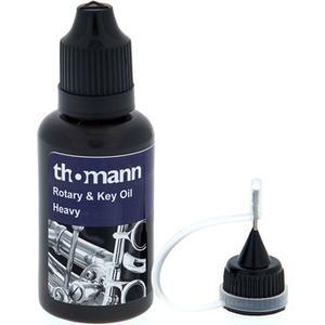 Thomann Rotary & Key Oil Heavy