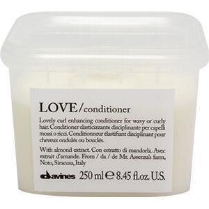 Davines Pflege LOVE Curl Conditioner 1000 ml