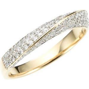Ergebnisse für Ihre Suche nach Diamant