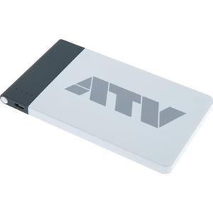 ATV Electrorganic aFrame Powerbank