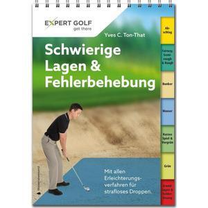 Artigo GmbH Schwierige Lagen und Fehlerbehebung