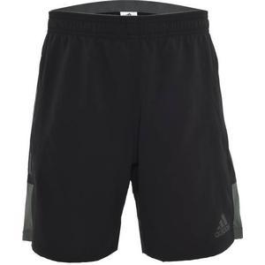 adidas Shorts ´´Speedbreaker´´, Reflektoren, für Herren
